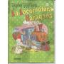 Libro / Coleccion Habia Una Vez... / La Locomotora Haragana
