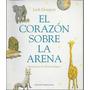 El Corazon Sobre La Arena - Jordi Llompart - Ed. Sudamerican