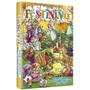 Libro Festiniño - Cuentos Maravillosos