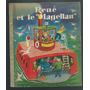 Lote 2 Libros Infantiles En Frances Ant Petit Livre Cocorico