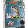 El Libro De La Selva - Eltesoro Magico De Disney Envios Mdq