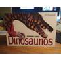 ** Dinosaurios ** Pequeñas Guias. Oceano Travesia Infantil