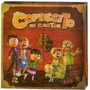 Mi Cofrecito De Carton - 8 Libros+1 Cd+ Estuche- 2 A 6 Años
