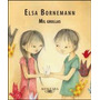 Mil Grullas - Elsa Borneman