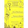 Cuentos Para El Llavero X Perez Zelaschi Y Grinbaum Vol. 1