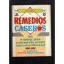 Guia Medica De Remedios Caseros - Debora Tkac Editora
