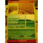 Los Mejores Relatos Patagonicos