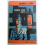 Libro Setenta Veces Siete - Dalmiro Saenz 1967