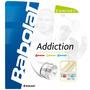 Encordado De Tenis Babolat Addiction En Slice Deportes