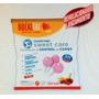Sweet Care-chupetines Anticaries-p/celíacos,diabéticos,koshe