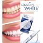 Blanqueador Dental Lapiz Dazzling White Peroxido Hidrogeno