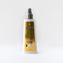 Complejo Silktime Keratina Liquida Y Siliconas X 10 Unidades