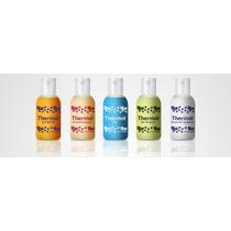 Shampoo, Acondicionador Y Otros Para Hotel | Frasco 35 Ml
