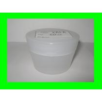Pote Kala Polipropileno Crema Gel 60g 60cc De Envase Spa