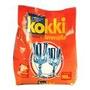 Kokki Lavavajilla - Jabon Y Sal - Imperdible Combo Promo!!!