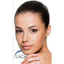 Productos Laca. Todas Las Lineas!! Con Lista De Precios 2014