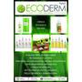 Productos Cosmetologicos Organicos Para Celiacos.