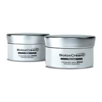 Efecto Botox En 24 Horas - Botox Cream Day&night - Sprayette