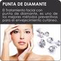 Limpieza E Higiene Facial , Punta Diamante A Domicilio