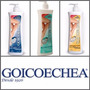 Goicoechea, Varices X 400 Ml.