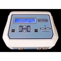 Magnetoterapia - Magneto Profesional - 200 Gauss - Con Tunel