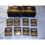 Preservativos Prime Skyn X 24 Unid Envios En El Dia