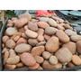 Set De Piedras Stone Masage