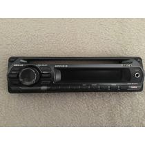 Stereo Sony Xplod Nuevo Con Caja 1000$