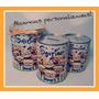 Souvenirs Alcancias Infantiles Personalizadas Cumpleaños 1