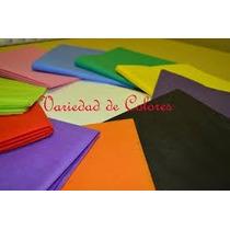 Manteles Friselina De 2x1.4mts Con Camino