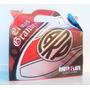 Cajita Bolsita River Plate Souvenirs Pack X100