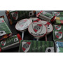 Golosinas Personalizadas Candy Bar Futbol River 20 Nenes