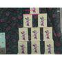 Portalpaices,golosineros La Casa De Mickey Mouse Minnie,caja