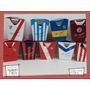 Souvenir Personalizado Caja Futbol Argentino Estudiantes Lp