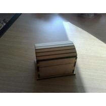 Caja Cofre