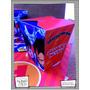Souvenir Evento Caja Personalizada Cumple Dragon Ball Z Goku