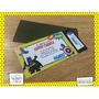 Tarjetas Invitación Personalizadas Evento Cumple Heroes Lego