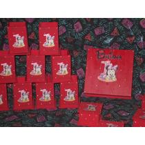 Souvenirs 1 Año,minnie Y Mickey,golosineros,portalpices,