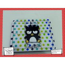 Souvenir Rompecabeza Personalizado Madera 10x12 Hello Kitty