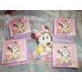 Cajitas Souvenirs,minniey Mickey Bebes,baby Nacimiento 1ºaño