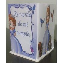 Lapiceros Souvenirs Frozen,minions,barbie,violetta,sofia,etc