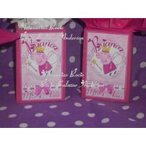 Souvenirs Y Centros De Mesa,peppa Pig,cumpleaños,cajitas