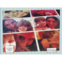 Souvenir Rompecabeza Personaliza Madera 30x30 Fotos A Pedido