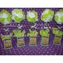 Souvenirs Y Centros De Mesa ,tinkerbell,campanita,cajitas