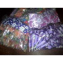 Candy Bar Económico 10 Niños Cumpleaños , Eventos,comunión