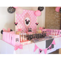 Etiquetas Para Golosinas Personalizadas Candy Bar + Regalo!!