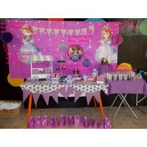 Candy Bar,golosinas Personalizadas,mesas Dulces,micke,minnie