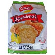 Magdalenas - Muffin -250gr- Hoy Superoferta La Golosineria