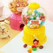 Caramelera Candy Bar Dispenser - By Darona Store