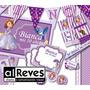 Candy Bar Cumpleaños Para Nena Princesita Sofía